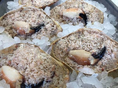 dressed-crab