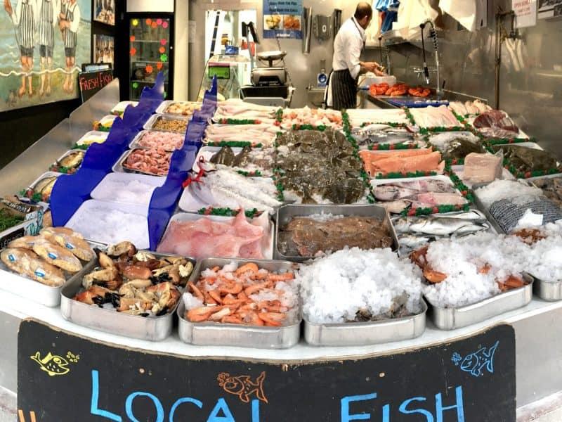 fishmongers-in-deal