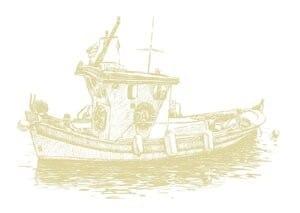 fishing-boat-illustration