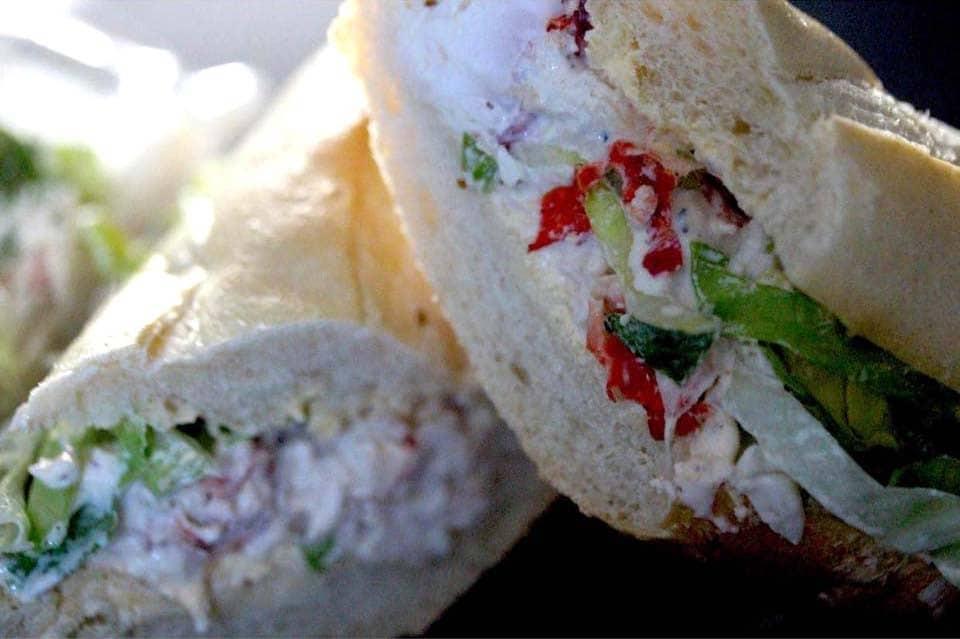 lobster-baguette-image-2