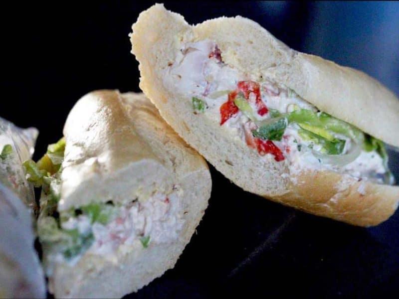 lobster-baguette-image