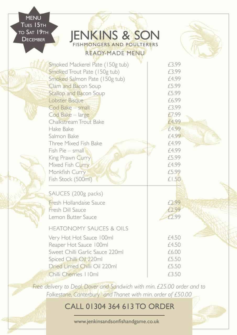 ready-made-seafood-dishes-menu